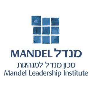 מכון מגדל למנהיגות